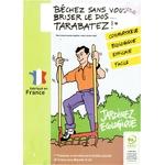 R FOURCHE TARABATE 4DTS la jardinerie de pessicart 06100 nice