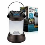 lanterne anti moustique thermacell - la jardinerie de pessicart nice 06100