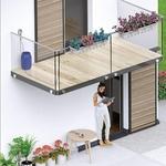 aqua-magic system claber 5 - La jardinerie de pessicart nice - Livraison a domicile nice 06 plantes vertes terres terreaux jardinage outillage arrosage