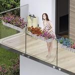 aqua-magic tank claber 4 - La jardinerie de pessicart nice - Livraison a domicile nice 06 plantes vertes terres terreaux jardinage outillage arrosage