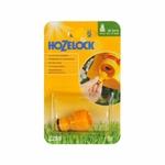 adaptateur daccesoires arrosage hozelock 2 - La jardinerie de pessicart nice - Livraison a domicile nice 06 plantes vertes terres terreaux jardinage arbres cactus