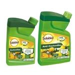 SOCOCH - anti-cochenilles-insecticide-solabiol - la jardinerie de pessicart nice 06