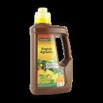 SOLIAG1N_Solabiol_Engrais agrumes_Liquide_Bouchon doseur_Nutrition_Origine naturelle_UAB_1 L