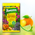 terreau-agrumes-et-plantes-du-soleil tonusol