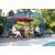 thermacell lanterne bouclier anti moustique 5 - La jardinerie de pessicart nice - Livraison a domicile nice 06 plantes vertes terres terreaux jardinage arbres cactus