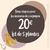 photos produits la rentree des plantes- 5 plantes pet friendly animaux compagnie - La jardinerie de pessicart nice - Livraison a domicile nice 06 plantes vertes terres terreaux jardinage arbres cactus