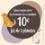 photos produits la rentree des plantes- 3 plantes pet friendly animaux compagnie - La jardinerie de pessicart nice - Livraison a domicile nice 06 plantes vertes terres terreaux jardinage arbres cactus