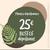 photos produits la rentree des plantes- lot best of trio dépolluante - La jardinerie de pessicart nice - Livraison a domicile nice 06 plantes vertes terres terreaux jardinage arbres cactus