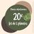 photos produits la rentree des plantes- lot de 5 plantes dépolluante - La jardinerie de pessicart nice - Livraison a domicile nice 06 plantes vertes terres terreaux jardinage arbres cactus