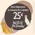 photos produits la rentree des plantes- lot best of trio pet friendly - La jardinerie de pessicart nice - Livraison a domicile nice 06 plantes vertes terres terreaux jardinage arbres cactus