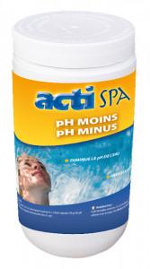 SPA_pH-MOINS-poudre-1kg51