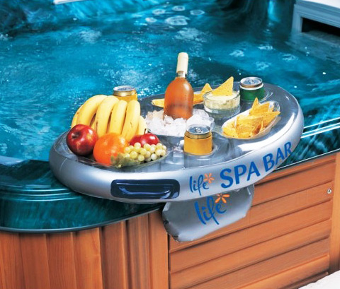 BAR-GONFLABLE-SPA