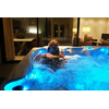 category-Spa-Relax-100092-38