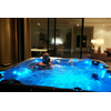 category-Spa-Solace-100108-320