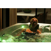 category-Spa-Solace-100108-325