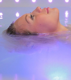 relaxation-colore-0f6351b5