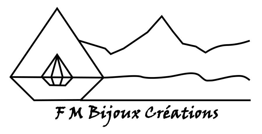 FM Bijoux Créations