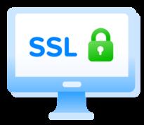 3499791-certificate-https-ssl_107639