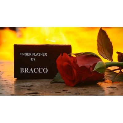 Finger Flasher by BRACCO