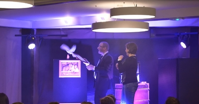 show-spectacle-nantes-jeremy-bracco-magicien-magic-performer