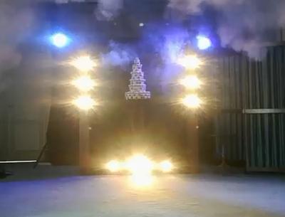 apparition-piece-montee-magic-show-jeremy-bracco-magicien