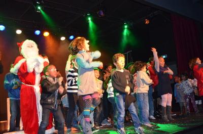 show-scene-arbre-de-noel-entreprise-bracco-productions