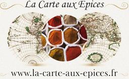 la-carte-aux-epices
