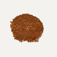 Spécial Guacamole