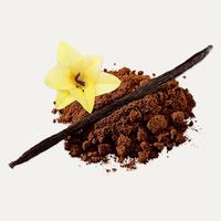 Vanille bourbon de Madagascar moulue