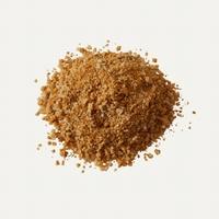 Gros sel de Guérande au curry Madras