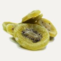 Kiwi séché