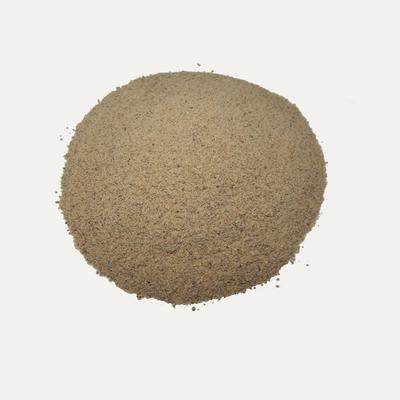 poivre-blanc-moulu