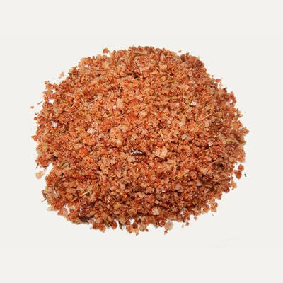 gros-sel-de-guerande-special-grillade