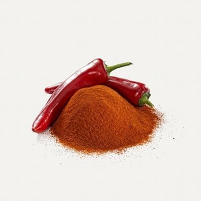 paprika-fume-pimente