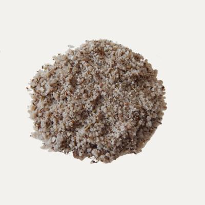 gros-sel-de-guerande-aux-herbes-de-provence