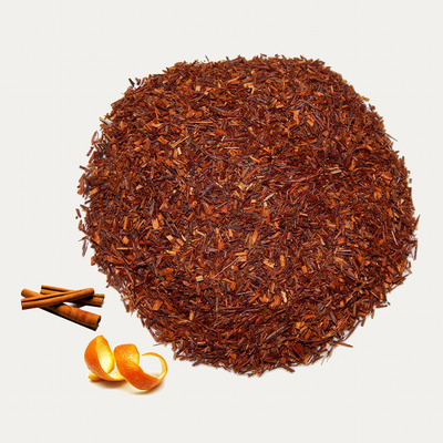 rooibos-cannelle-orange