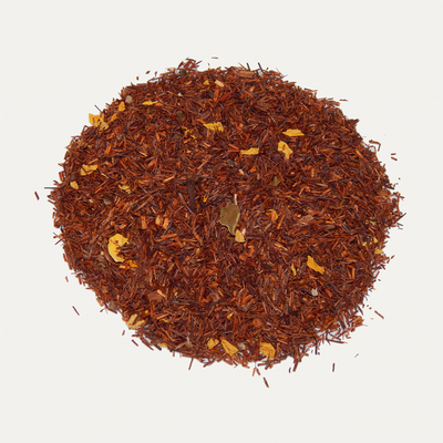 rooibos-epices