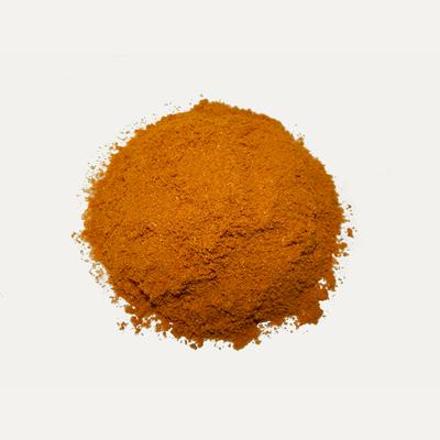 curry-madras