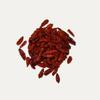 Piment de Cayenne,  Pili-Pili