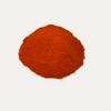Piment fort  moulu, poivre de Cayenne