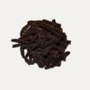Poivre de Java, poivre long