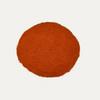 Poudre Chili