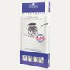 Filtre à thé FINUM pour théière taille XL en boîte de 60