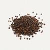 Poivre noir Malabar de Tillechery
