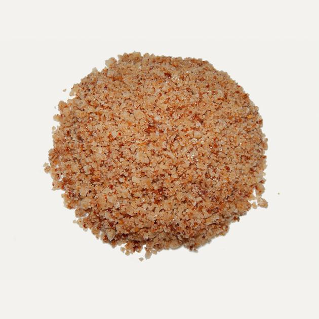 Gros sel de gu rande au piment d 39 espelette sels d - Desherber au gros sel ...