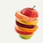 fruits-seches-moelleux