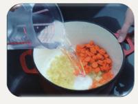 veloute-de-carottes-a-la-vanille3