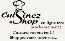 cuisinez.shoplcae2
