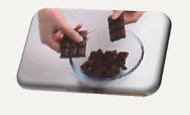 creme-au-chocolat-safrane2