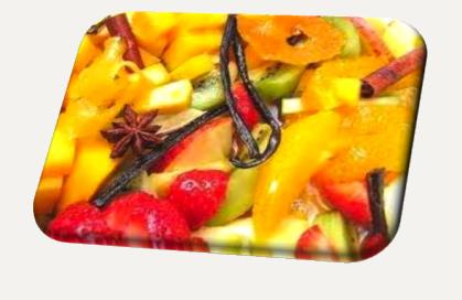 salade-de-fruits-aux-epices